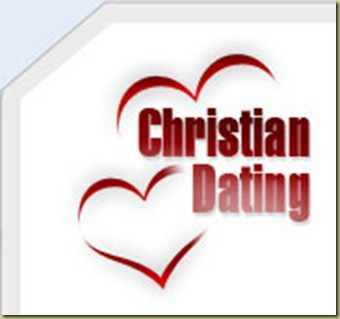 Tips to find the best Christian dating service