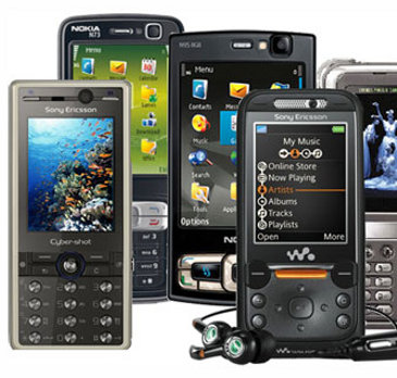 mobile_phones_top5