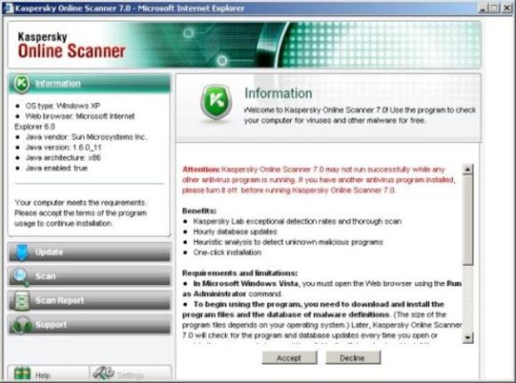 FREE-Online-Virus-Scan-kaspersky6