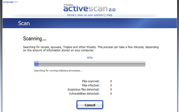 FREE-Online-Virus-Scan-activescan3