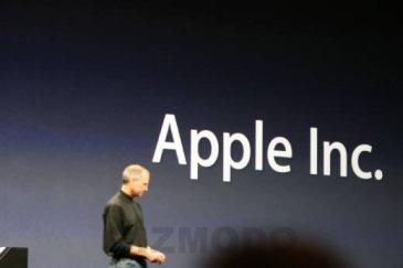 apple-inc-500-1