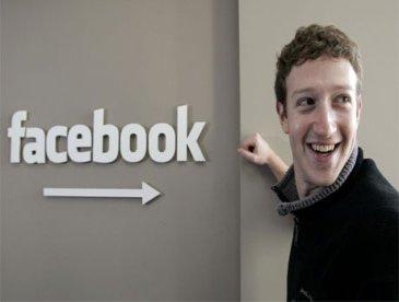 facebook-founder