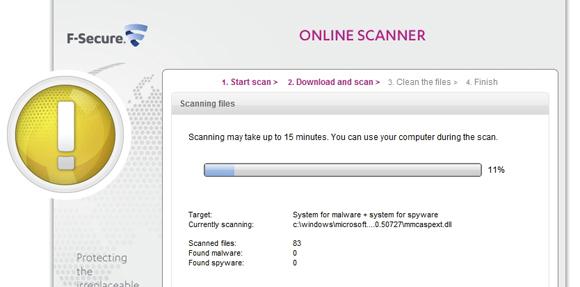 FREE-Online-Virus-Scan-fsecure5