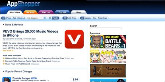 Best-iPad-iPhone-Apps-appshopper