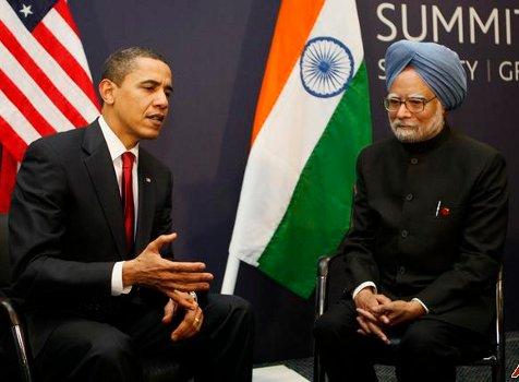 barack-obama-manmohan-singh-2009-4-2-15-0-29