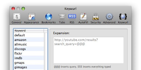 safari-keywurl-preferences-plugins