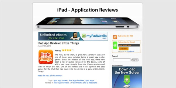 Best-iPad-iPhone-Apps-ipadapplicationreviews