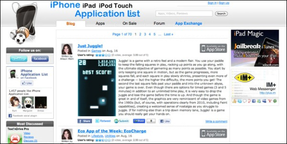 Best-iPad-iPhone-Apps-iphoneapplicationlist