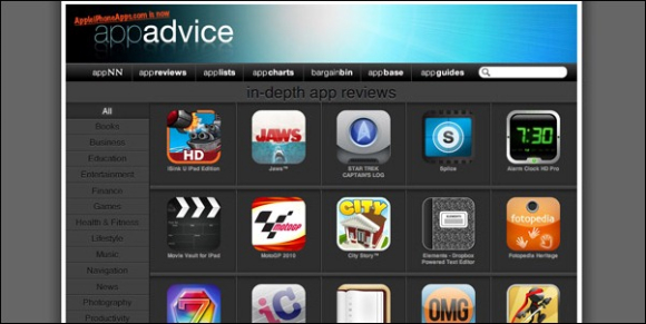 Best-iPad-iPhone-Apps-appadvice