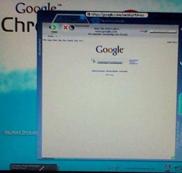 google-chrome_os_screenshot-01