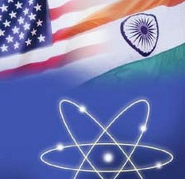 indo-us-nuclear-deal2