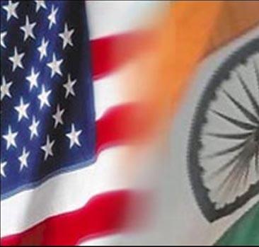 indo_us-flag_news_280