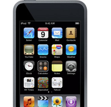 ipod-touch2