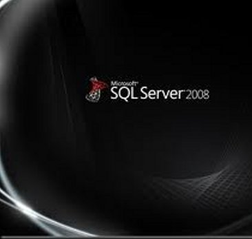 "Microsoft Unveiled Next Generation SQL Server ""Denali"""