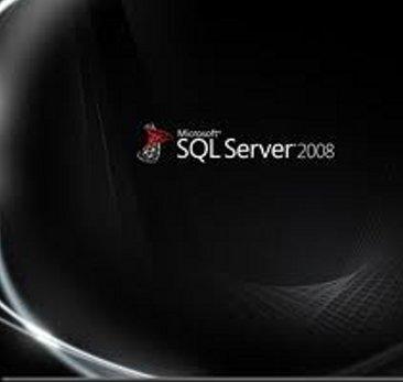 "Microsoft Unveiled Next Generation SQL Server ""Denali"""