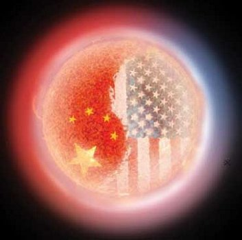 us-china-yin-yang