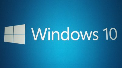 Microsoft Plans to Say Hello to Your Windows 10 Passwords